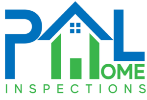 PAL Home Inspections