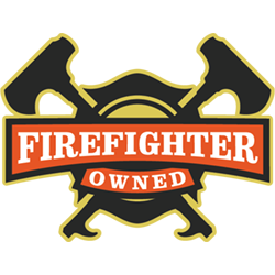 InterNACHI Fire Fighter Owned Logo-thumbnail