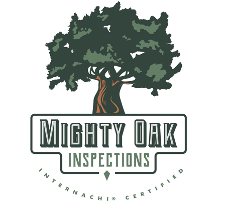 Mighty Oak Inspections