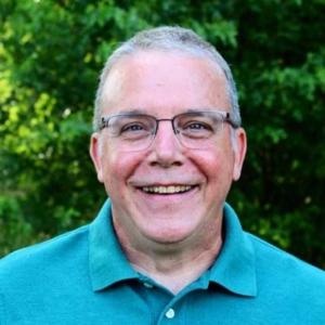 Jeff Shetler Owner Mighty Oak Inspections