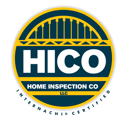 HICO Home Inspection Company LLC