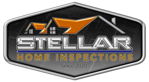 Stellar Home Inspections LLC