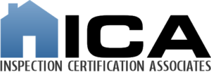 ICA Inspection Certification Associates