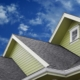 Home insoection|Roof inspection
