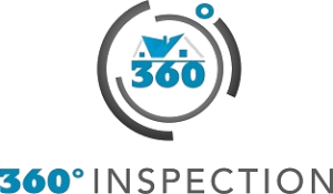360 Inspection Logo