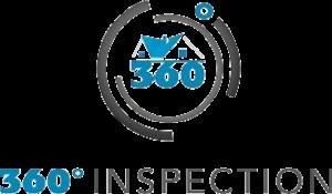360 Inspection Logo