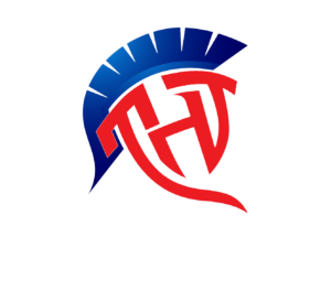 Tactical Home Inspections, LLC