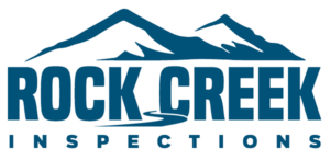 Rock Creek Inspections