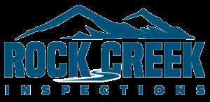 Rock Creek Inspections
