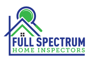 Full Spectrum Home Inspectors