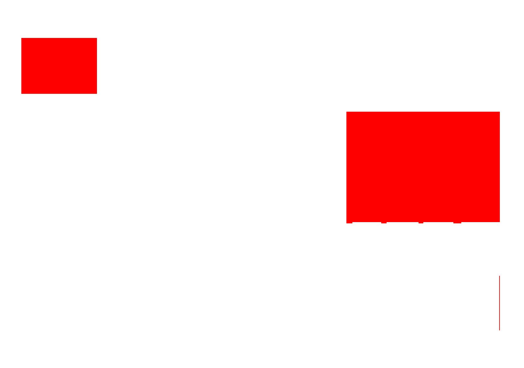 Full Spectrum Home Inspections Logo
