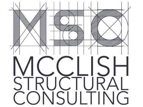 McClish Structural Consulting