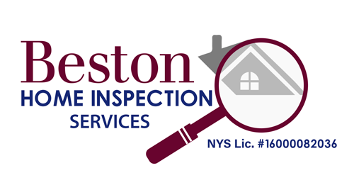 Beston Home Inspection Services