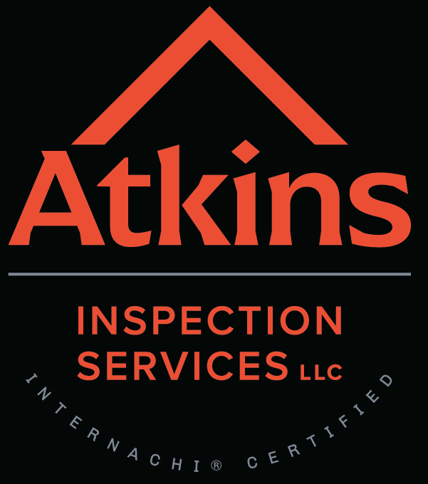 Atkins Inspection Services