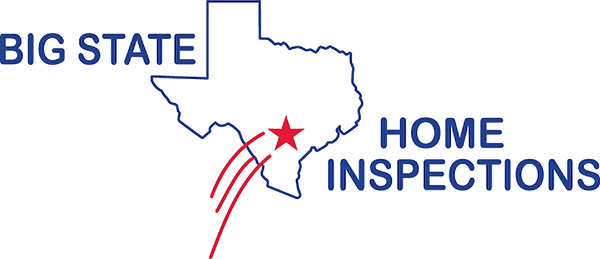Big State Home Inspections