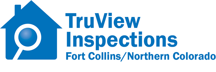 TruView Inspections