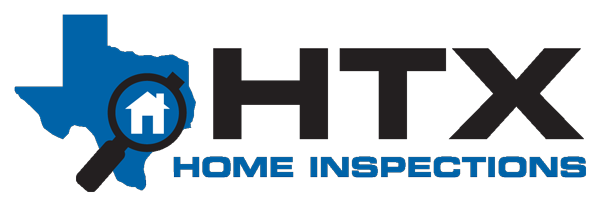 HTX Home Inspections