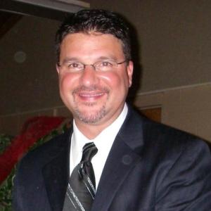 Peter Daniele