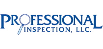 Professional Inspection LLC