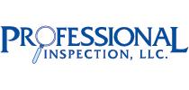 Professional Inspection LLC