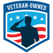 veteran owner home inspector