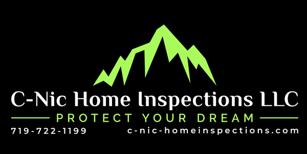 C-Nic Home Inspections