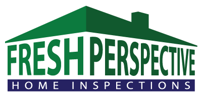 Fresh Perspective Home Inspections LLC