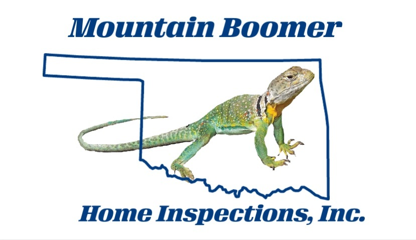 Mountain Boomer Home Inspections