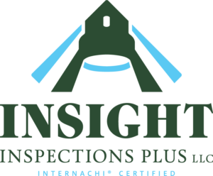 Insight Inspections Plus LLC