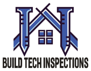 Build Tech Inspections LLC