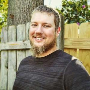 Erik Wegscheid Owner Built Tech