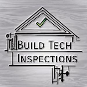 Home Inspector Joliet, IL