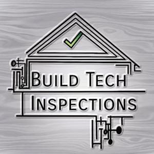 Build Tech Inspections LLC