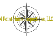 4 Point Home Inspections, LLC