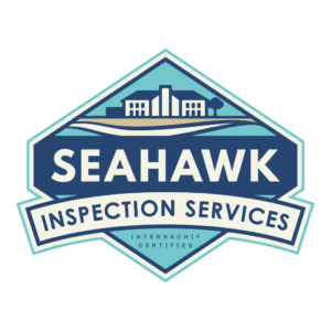 Seahawk Inspection Services