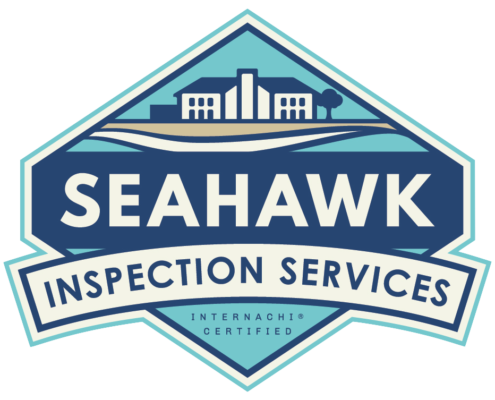 Seahawk Inspection Services Logo