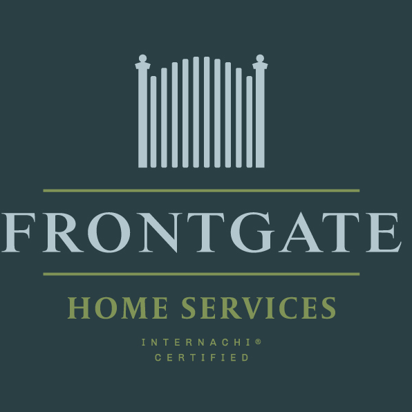Frontgate Home Services